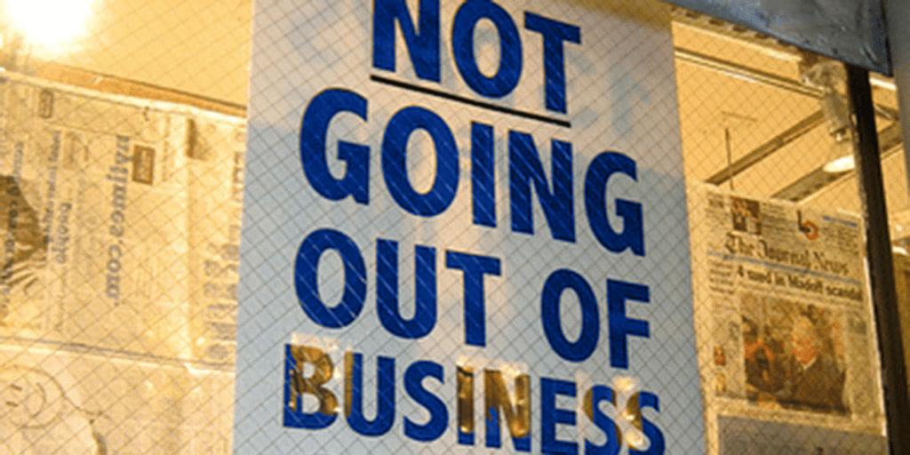 businesses-debt11